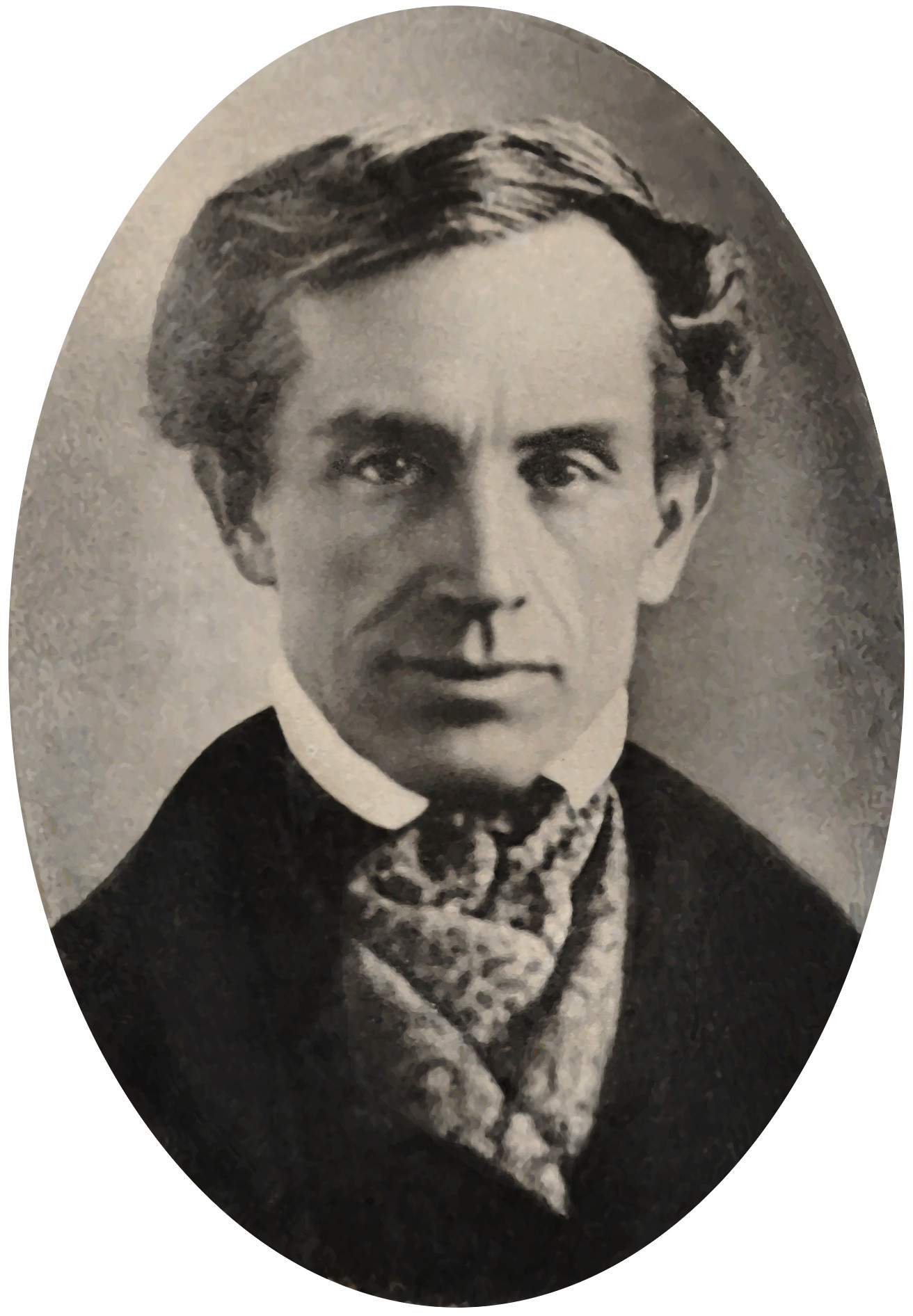 michael faraday erfindungen