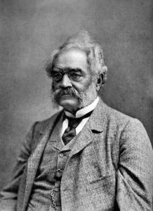 Werner-von-Siemens