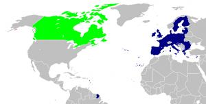 CETA_2014
