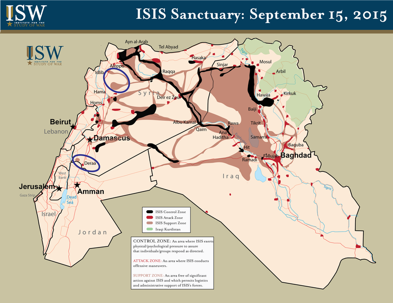 ISIS_Sanctuary_15_SEPT_2015-01_4.0