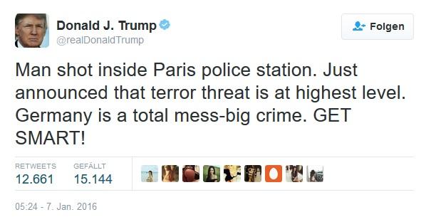 twitter-paris