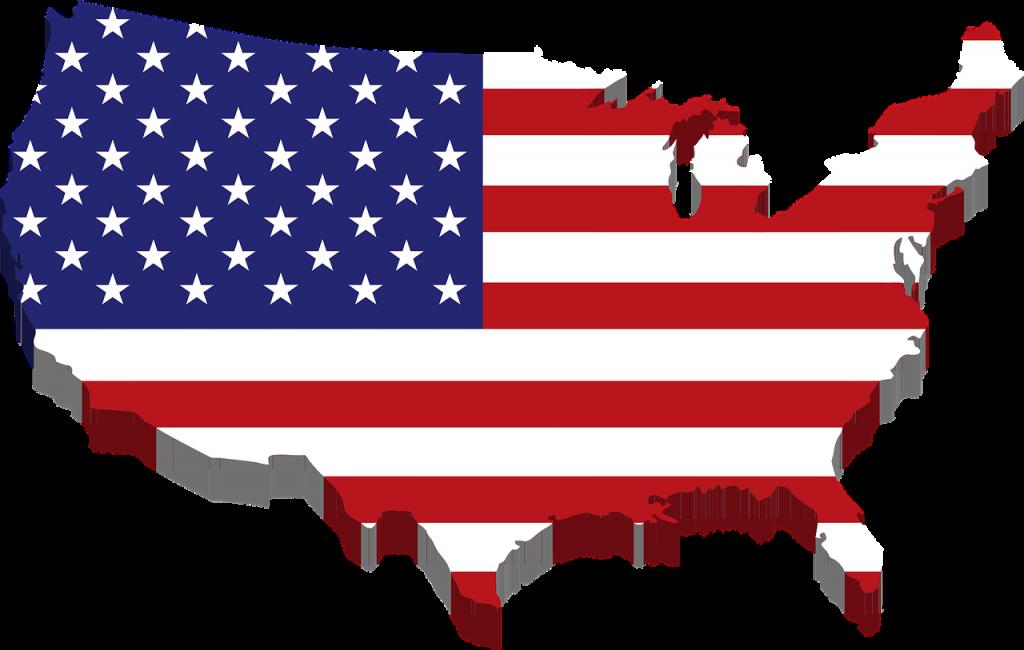 america-1295554_1280