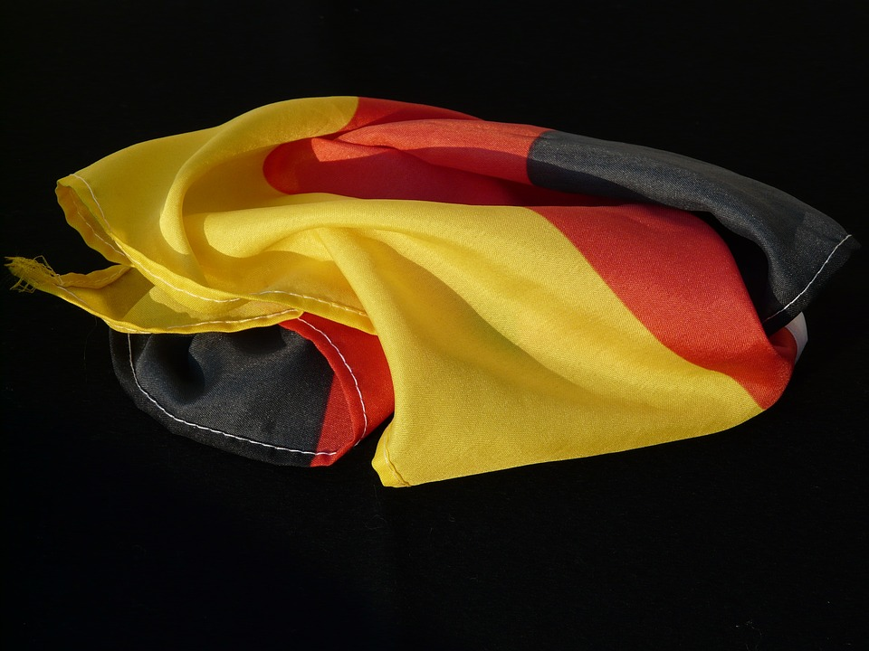 flag-62379_960_720